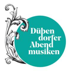 Dübendorfer Abendmusiken